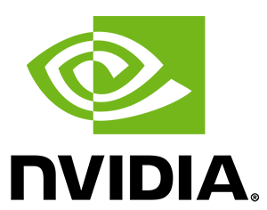 Global NVIDIA Service Delivery Partner