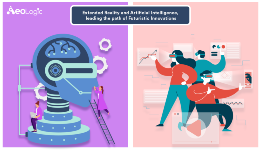 tended Reality and Artificial Intelligence