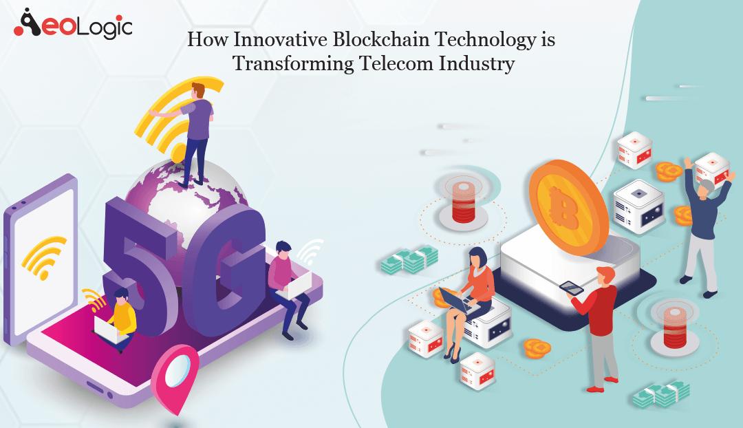 blockchain base business solutions