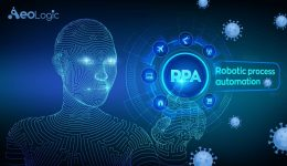 RPA Solutions