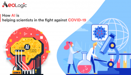AI Solutions for Covid-19