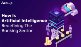 Artificial Intelligence Redefining The Banking Sector