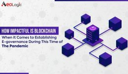 How impactful is Blockchain