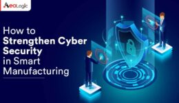 Cyber Security in Smart Manufacturing