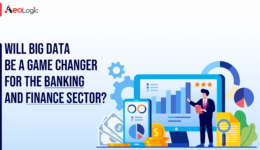 Big Data Changer for Banking