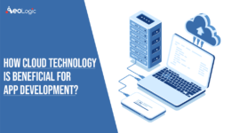 Cloud Technology for Mobile App Development