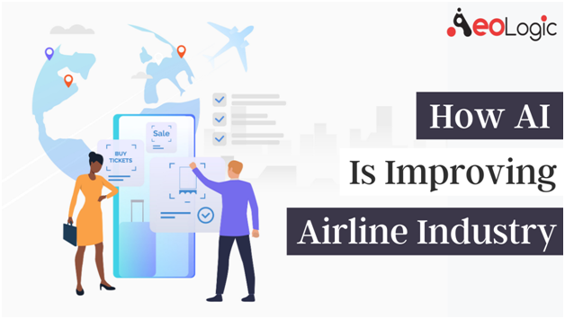 AI in Airline Industry