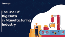 Big Data in Manufacturing
