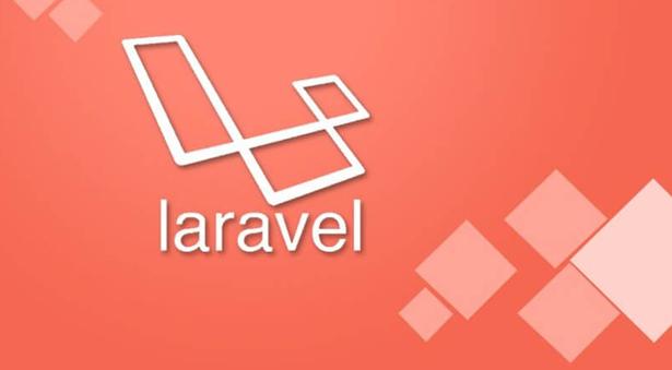 laravel-intro