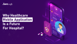 Mobile apps for Hospital
