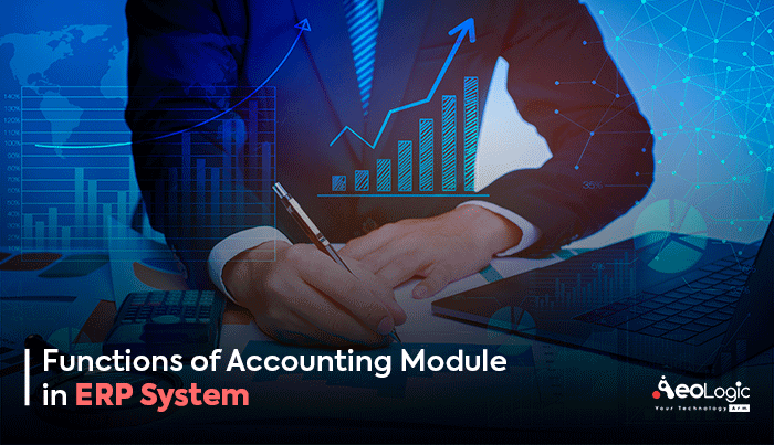 Functions-of-Accounting-Module